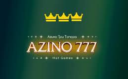 азино 777 1