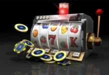 Играем в онлайн казино Vulkan Stars
