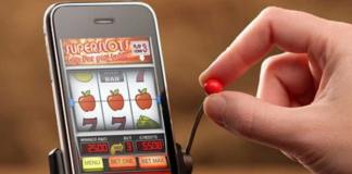 Играй и зарабатывай в казино Booi