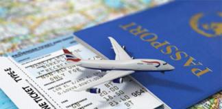 Где найти выгодные авиабилеты